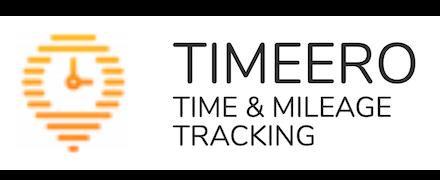 Timeero reviews