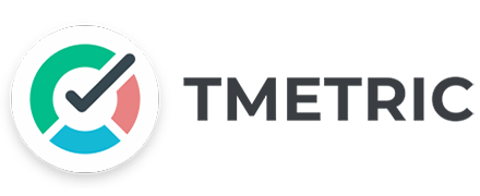 TMetric  reviews