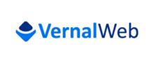 VernalWeb