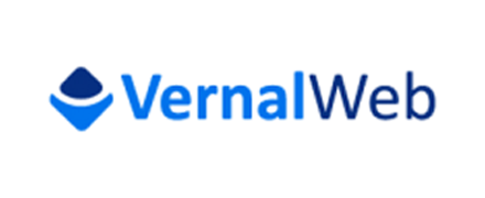 VernalWeb reviews