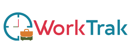 WorkTrak reviews