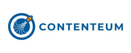 Contenteum  reviews