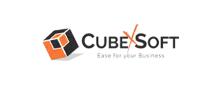 CubexSoft NSF Converter