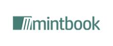 Mintbook