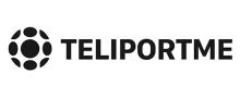 TeliportMe