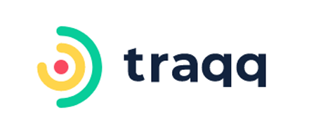 Traqq  reviews