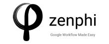 zenphi