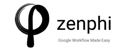 zenphi reviews