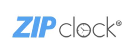 Zip Clock reviews