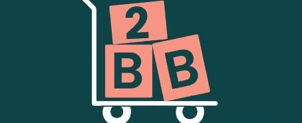 B2BWoo reviews