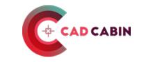 CAD Cabin 3D Home Designer