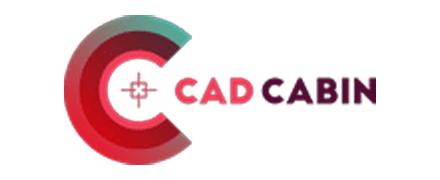 CAD Cabin 3D Home Designer  reviews