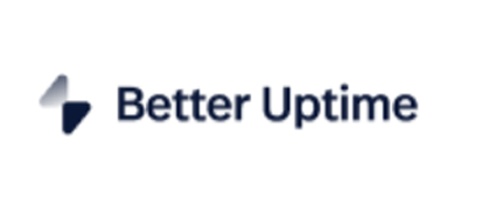 Better Uptime reviews