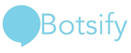 Botsify reviews