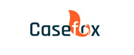 CaseFox  reviews