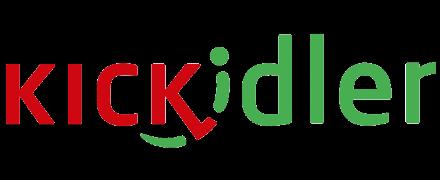 Kickidler reviews