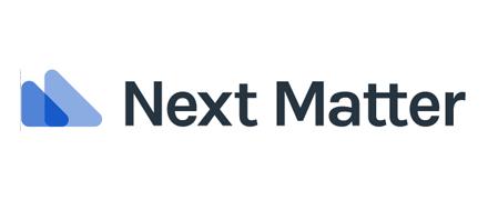 Next Matter reviews