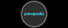 Panopedia