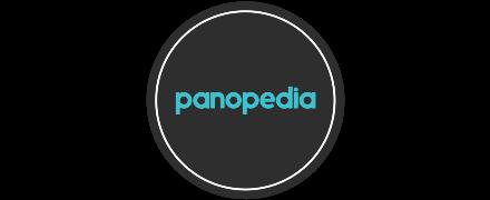 Panopedia reviews