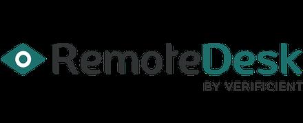 RemoteDesk reviews