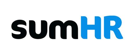 sumHR  reviews