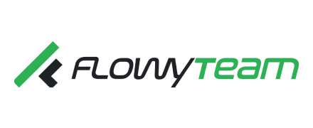 FlowyTeam reviews