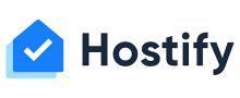 Hostify