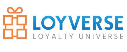 Loyverse POS reviews