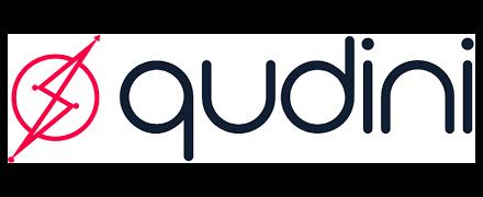 Qudini reviews