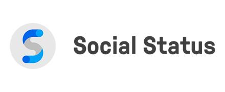 Social Status  reviews