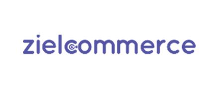 Zielcommerce reviews
