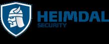 Heimdal Threat Prevention