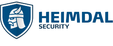 Heimdal Threat Prevention reviews