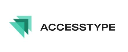 accesstype reviews