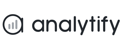 Analytify  reviews