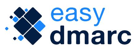 EasyDMARC  reviews