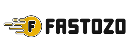 Fastozo reviews