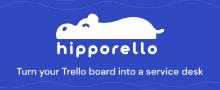 Hipporello