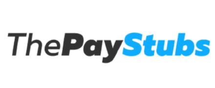 ThePayStubs Generator reviews