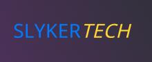 Slyker Tech
