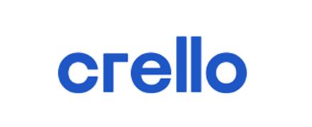 Crello reviews