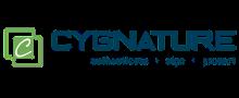 Cygnature