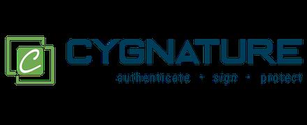 Cygnature reviews