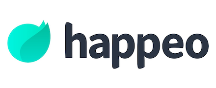Happeo reviews