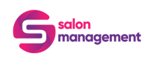Salon Management App