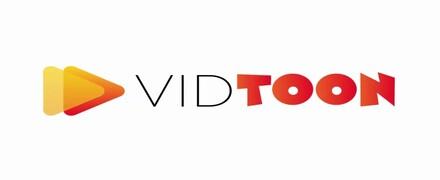 VidToon reviews