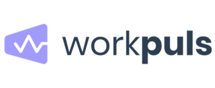 Workpuls reviews