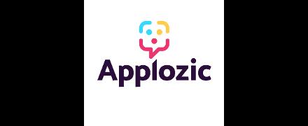 Applozic   reviews