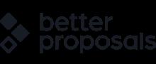 Better Proposals
