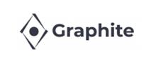 Graphite Note